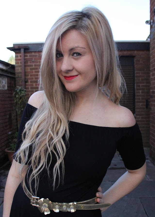 missguided, misguided sweet deals, LBD, black dress, outfit, fashion, fashion blog, through chelsea's eyes,