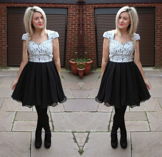 chi chi, chi chi dress, chi chi rylee dress, fashion blogger, through chelsea's eyes,