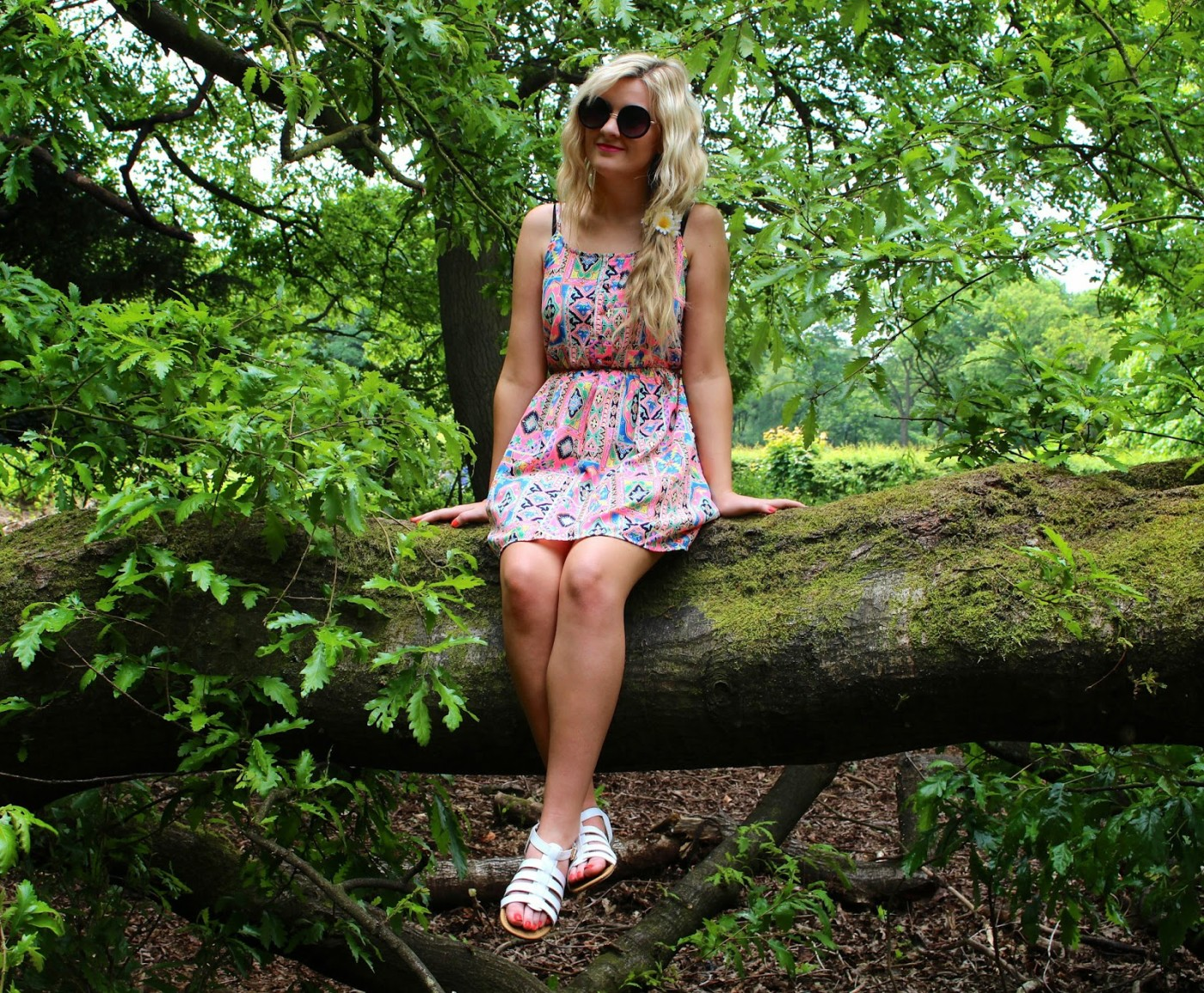 £20 outfit challenge, outfit under £20, primark, fashion, primark ootd, through chelsea's eyes,