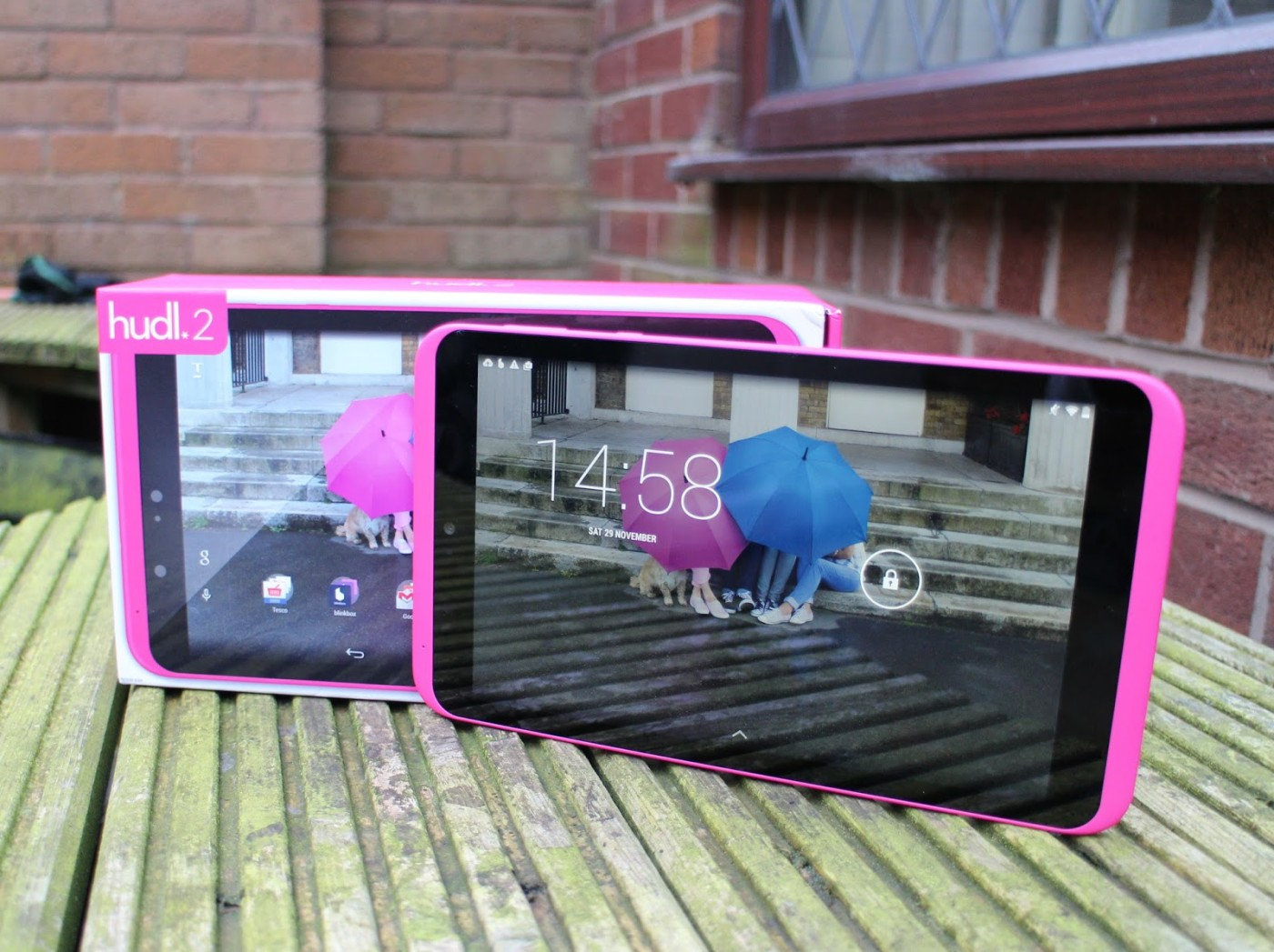 hudl 2, tesco, tesco hudl 2 review, review, tesco hudl 2 review, tablet review, through chelsea's eyes,