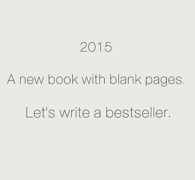 2015, happy new year, new year blog resolutions, new year resolutions, through chelsea's eyes, 2014 review,